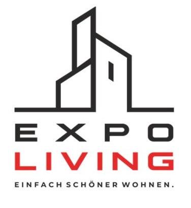 EL-Logo 2